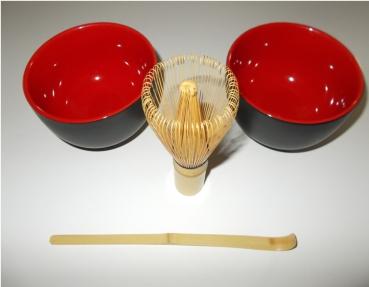 japanische lebensmittel zubeh r f r die japanische teezeremonie. Black Bedroom Furniture Sets. Home Design Ideas