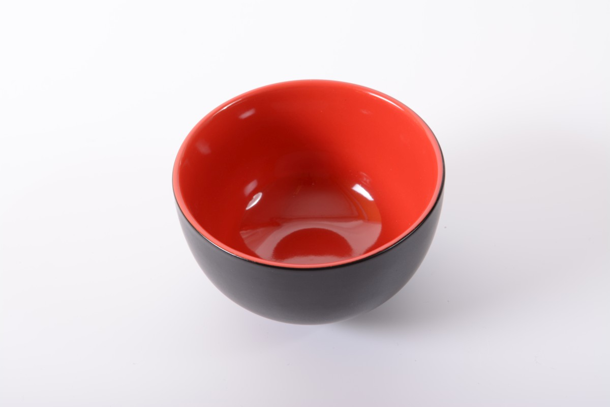 japanische lebensmittel matcha tee set bio gr ntee. Black Bedroom Furniture Sets. Home Design Ideas