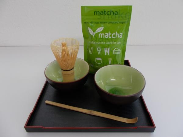japanische lebensmittel matcha tee set jap teezeremonie. Black Bedroom Furniture Sets. Home Design Ideas